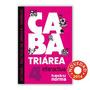 Caba Triárea 4 Interactiva, Editorial Kapeluz-norma.