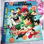 Los Libros De Neko Akira Toriyama Tomo Nº2