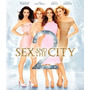 Blu Ray Sex And The City 2 Nuevo Cerrado Original Sm
