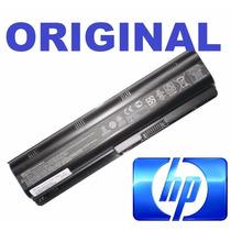 Bateria Hp 100% Original Cq42 Mu06 G7 G32 G42 G56 G62 G72