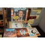 Coleccion Discos Mundial 78 Impecable - Munro -
