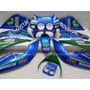 Carenados De Motos Nuevos En Abs Para Honda Cbr400rr Nc23