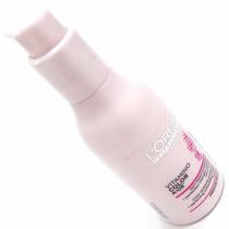 Loreal Vitamino Color Crema Protectora Peinado Pelo Teñido