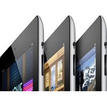 Ipad 4 Retina 64gb Wifi 4g