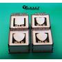 Caja Fibro Facil Personalizada 7x7x5cm Bisagra 18 Años
