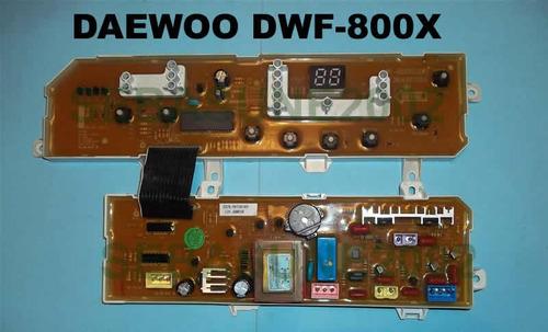 Reparacion de lavarropas y plaquetas electronicas - Reparacion de placas electronicas ...