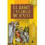 El Tarot Universal De Waite - Edith Waite - Sirio