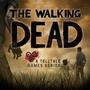 The Walking Dead 1+2 Temporadas Completas Ps3 - Digital