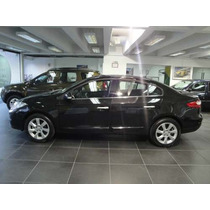 Fluence Privilege Cvt