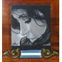 Retrato De Cristina Kirchner Pintado Al Òleo