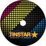 Impresion - Estampado - Multicopiado Cd-dvd Oferta Promocion