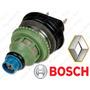Inyector Tipo Bosch Monopunto Renault 19 / Clio 1.6 8v