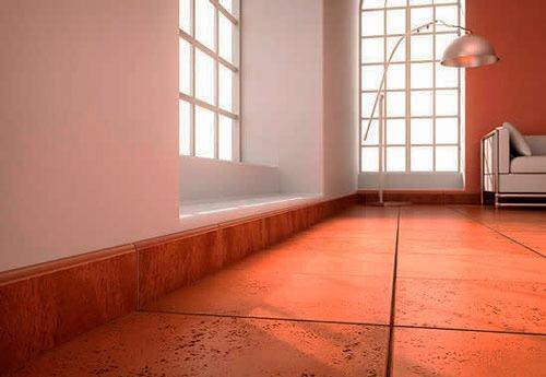 Descripci n for Precio colocacion piso ceramico
