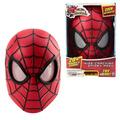 Mascara Spiderman De Hasbro