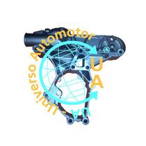 Soporte De Bomba De Agua Maxion 2.5 - Universo Automotor