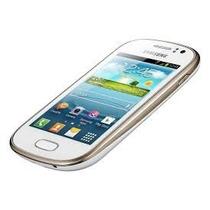 Celular Samsung Ace 4 Watsapp Flash Libre!!