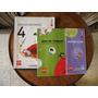 Ciencias Naturales 4 - Educar Nos Acerca - Ediciones Sm