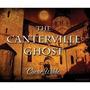 Oscar Wilde The Canterville Ghot En Ingles