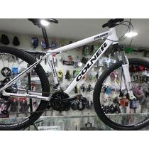 Bicicleta Mtb Colner Cruiser Rodado 29 -27 Vel