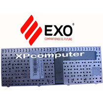 Teclado Notebook Exo Hr14