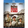 Blu-ray The Bridge On The River Kwai / Puente Sobre El Rio..