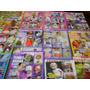 Lote X 13 Revistas Tejidos Bebés Nenas Nenes Palermo Envíos