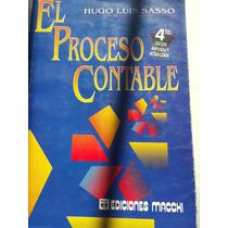 El Proceso Contabe Hugo Sasso