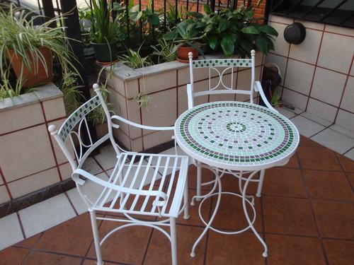 Emejing Juegos De Jardin Mercadolibre Gallery - Bikeparty.us ...