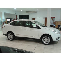 Grand Siena 1.6 0km Financiado. $28.974 Y Ctas Sin Interes.