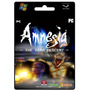 Amnesia The Dark Descent Pc Original Microcentro