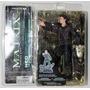 Figura Con Base Neo The Matrix Series Two Mc Farlane Toys