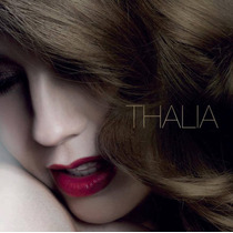 Thalia Coleccion Exclusiva Para Brasil 2013 En Stock