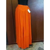 Pantalon Babucha Hindú. Importado...bambula De Seda
