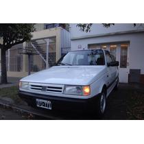 Vendo O Permuto Fiat Uno 1.4 Sl Mod. 94