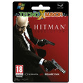 Hitman Absolution Pc | Stock | Microcentro