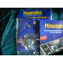 Taramita. Coleccion Minerales Autenticos 73. Envio Gratis