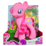 My Little Pony Pinkie Pie 25 Cm Hasbro