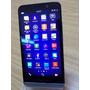 Blackberry Z30 Libre 4g Lte + Funda+cable Y Cargador Orig