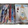 Libreriaweb Lote De 11 Revistas De Belleza Y Moda