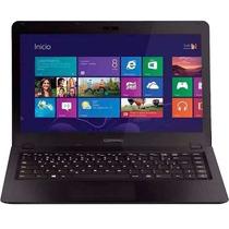 Notebook Compaq Presario Intel Celeron Ram 4gb 500gb Hdmi