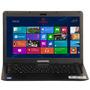 Notebook Compaq Presario 21-n011ar Intel 4gb Ram 500gb Win8