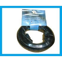 Cable Vga Macho A Macho De 5 Mts Oro 24k Con Doble Filtro