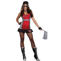 Disfraz De Mujer Importados Halloween Banderillera