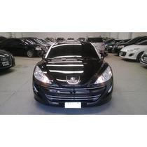 Peugeot Rcz 1.6 200hp
