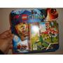 Lego Chima Furty Nuevo Original En Caballito