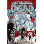Lote The Walking Dead Vol 1 Y 2 En Español
