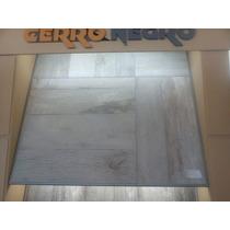 Porcelanato Cerro Negro Reserve Tiza 60x60 1° Cal