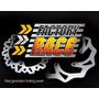Discos De Freno Factory Race - Los Mejores Discos Para Motos