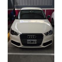 Audi A1 1.2
