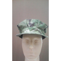 Quepi Multicam De Infante Marina 8 Puntas